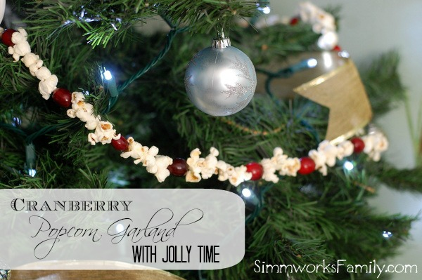 Jolly-Time-Popcorn-Garland
