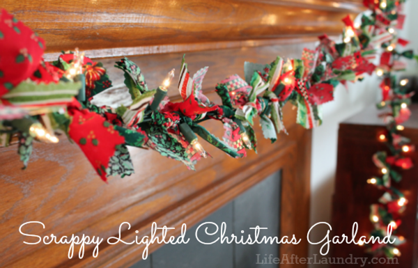 scrappy-lighted-christmas-garland_thumb