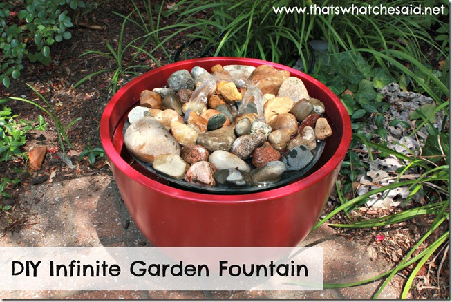 DIY-Infinite-Garden-Fountain_thumb