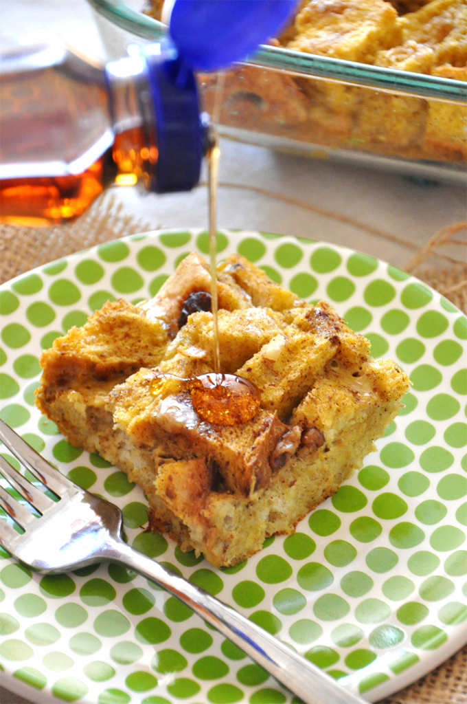 Pumpkin-French-Toast-the-Minimalist-Baker
