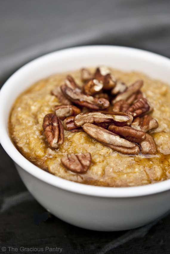 clean-eating-pumpkin-pie-oatmeal-v-1