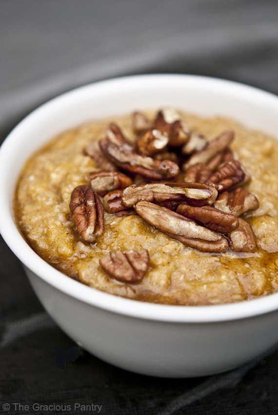 clean-eating-pumpkin-pie-oatmeal-v-1