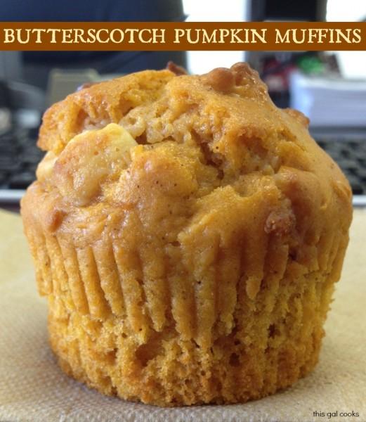 muffins-521x600