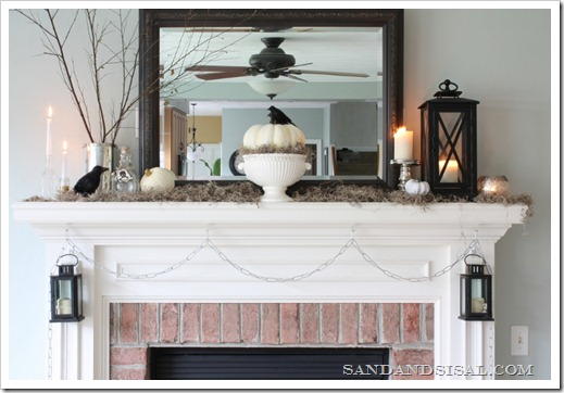 Haunted Mantel (2) (800x529)[5]