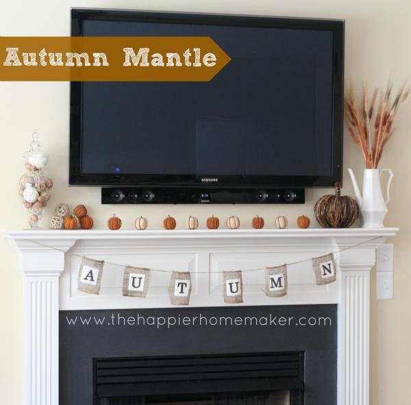 autumn-mantle