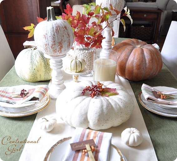 fall-tablescape-with-pumpkins