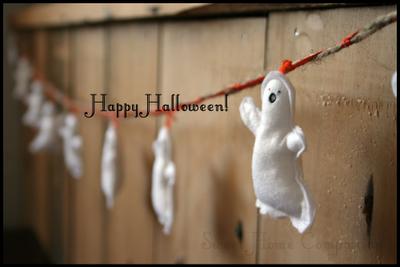ghost-buntinghalloween