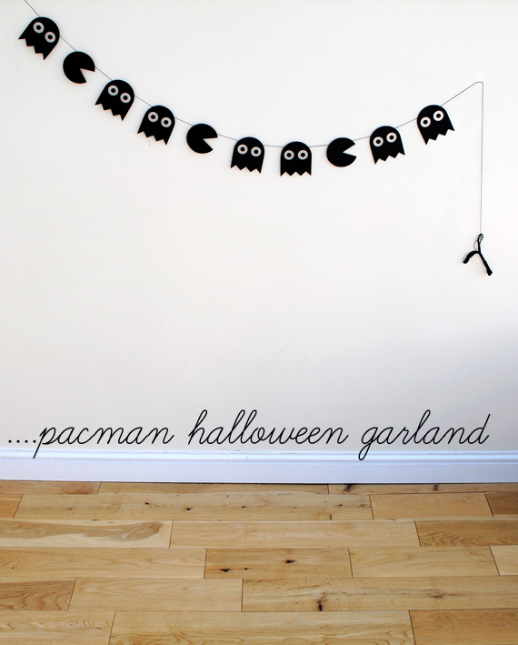 halloween-garland-1