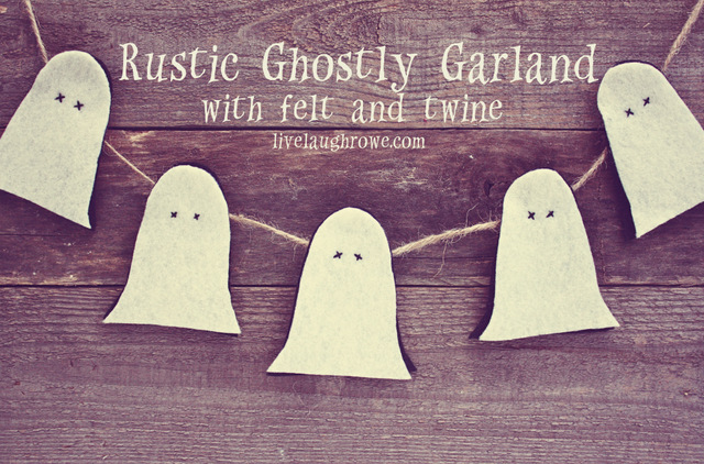 rustic-ghostly-garland-001