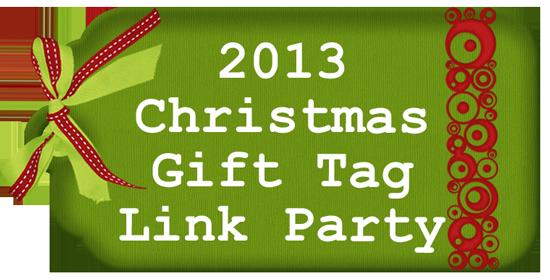 2013-Christmas-Gift-Tag-Lin