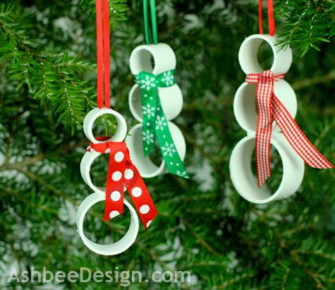 Ashbee-Design-Snowman-PVC11