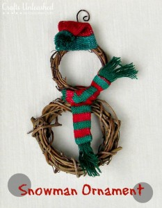 Grapevine-snowman-ornament-233x300