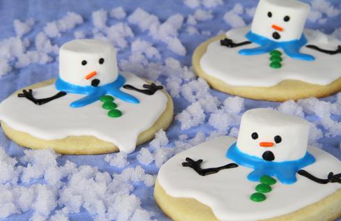 Snowman_Cookie_WEB