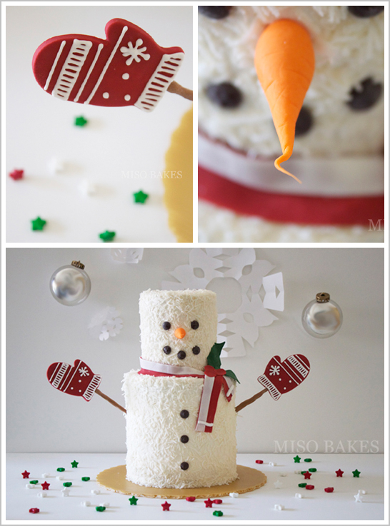 diy_snowman_cake-1