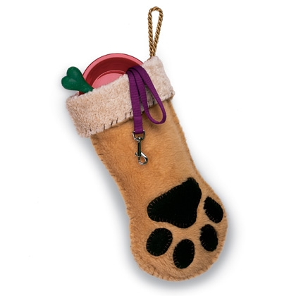 dog-paw-christmas-stocking-craft-photo-420-FF1203STOCKA12