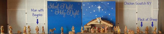full-nativity-scene