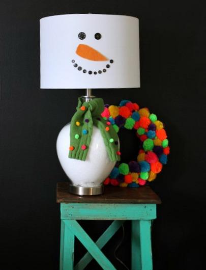 snowman-lamp31