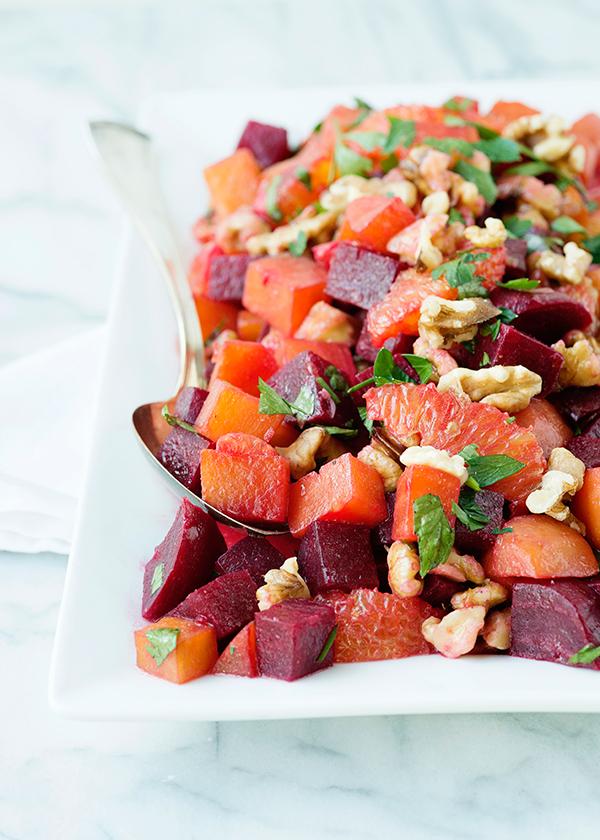 roasted-beet-orange-salad_17