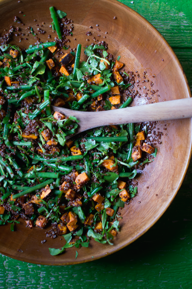 roasted-sweet-potato-watercress-salad-vegan-bring-joy1