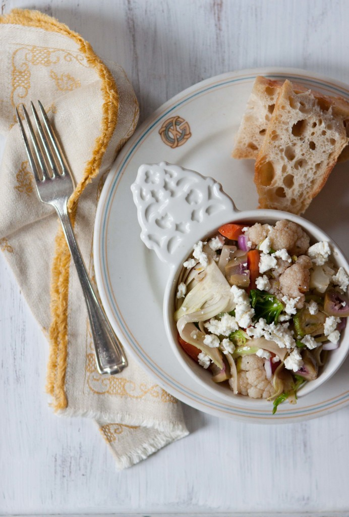 winter_greek_salad_2