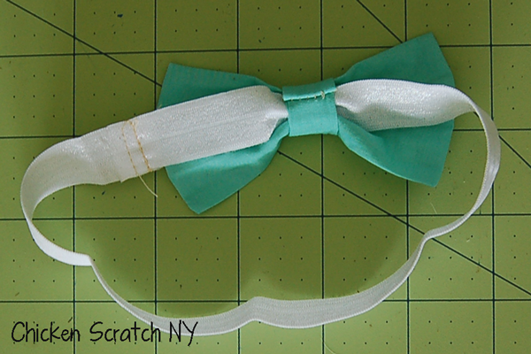 Diaper-Cover-Bow
