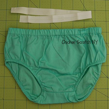 diaper-cover-and-elastic