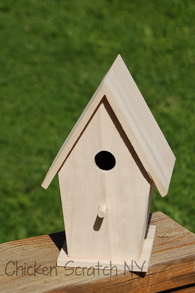 plan-bird-house