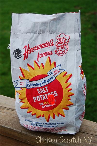 Bag-of-Salt-Potatoes