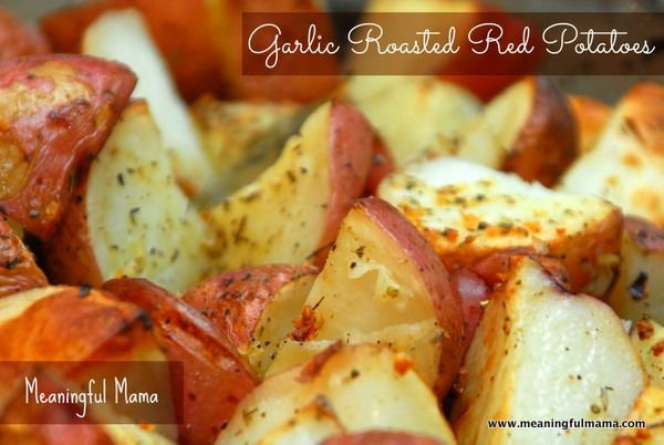 13 Garlic Recipes using Fresh Cloves of Garlic | Chicken Scratch NY