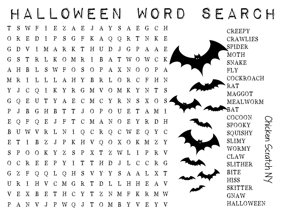 It's just an image of Old Fashioned Word Searches Free Printable