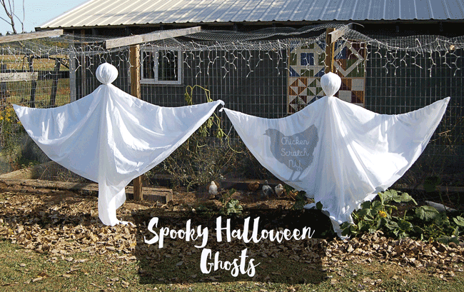 DIY-Halloween-Ghosts