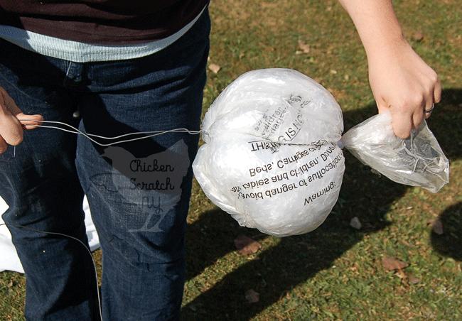 plastic-bag-ghost-head