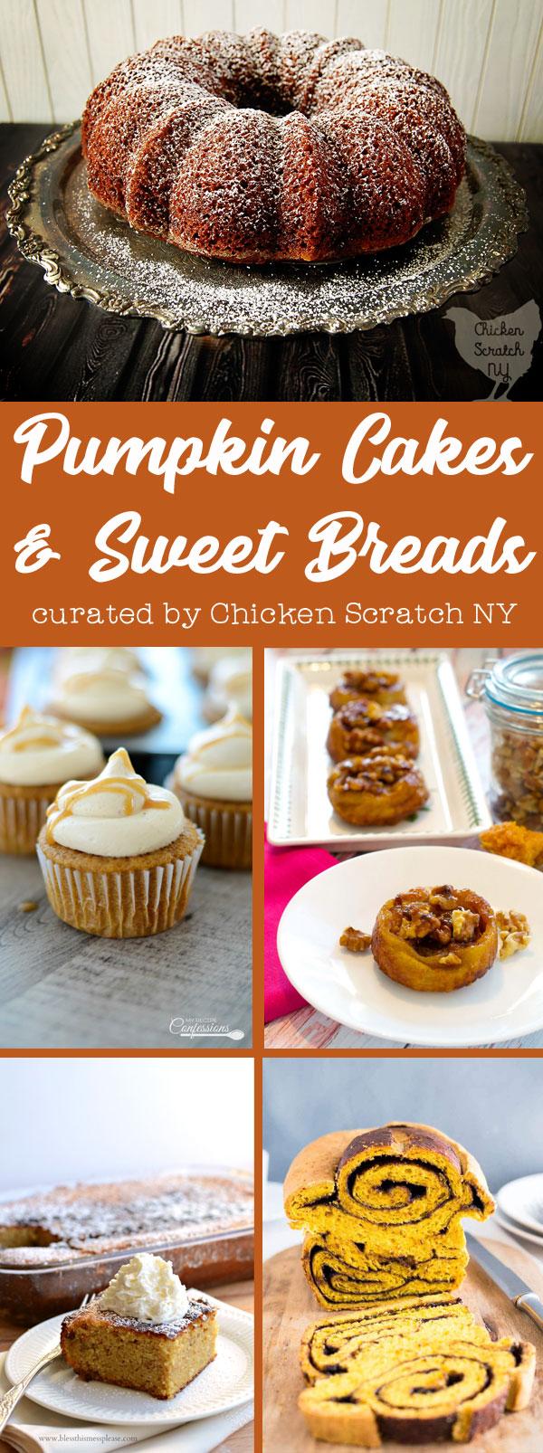 pumpkin recipe, pumpkin cake, pumpkin dessert